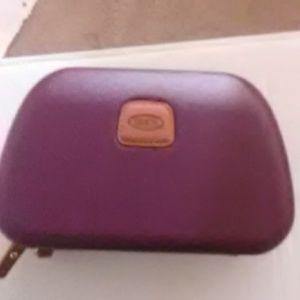 Bric's cosmetic bag